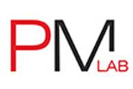 Strona internetowa - projectmanagementlab.com