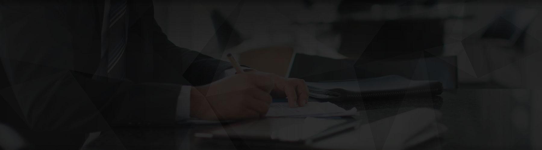 Optymalizacja i pozycjonowanie serwisów WWW.